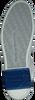 Witte FLORIS VAN BOMMEL Lage sneakers 16342  - small