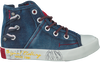 REPLAY SNEAKERS IBROX - small