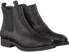 OMODA CHELSEA BOOTS 280-001MS - small