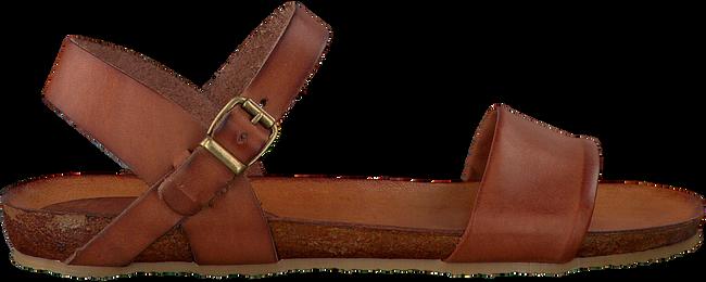 Cognac RED-RAG Sandalen 79122 - large
