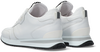 Witte VIA VAI Lage sneakers NORA SAM  - small