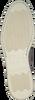 Grijze GIORGIO Instappers HE73101  - small