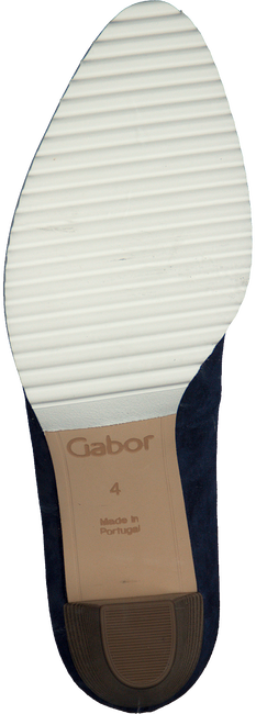 GABOR PUMPS 370 - large
