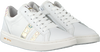 Witte HIP Sneakers H1750 - small