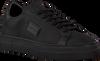 Zwarte ANTONY MORATO Sneakers MMFW01217  - small