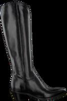 Zwarte NOTRE-V Hoge laarzen 05A-304  - medium
