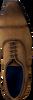 Bruine GIORGIO Nette schoenen HE50216  - small