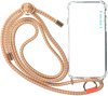 Multi KASCHA-C Telefoonkoord PHONECORD IPHONE 7/8  - small