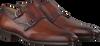 Cognac MAGNANNI Nette schoenen 18724  - small