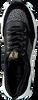 Zilveren RED-RAG Sneakers 11140  - small