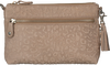 Beige BY LOULOU Clutch 01POUCH117S - small