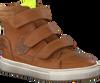 Cognac VINGINO Sneakers SIL - small