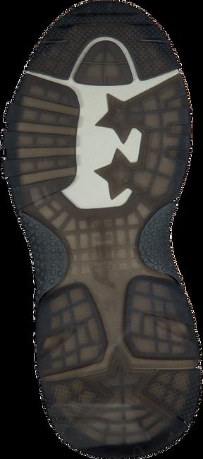 Zwarte ASH Sneakers ALFA  - large