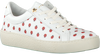 TOMMY HILFIGER SNEAKERS S1285UZIE 12A - small
