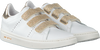 Witte HIP Sneakers H1811 - small