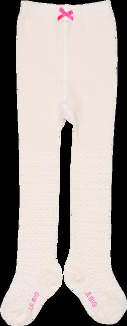 Beige LE BIG Sokken IZADORA TIGHT - large