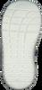 Zilveren SHOESME Sneakers RF7S047  - small