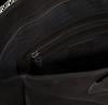 Zwarte LEGEND Handtas ORTA - small
