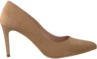 Beige GIULIA Pumps G.8.GIULIA  - medium