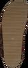 MJUS SANDALEN 463002 - small