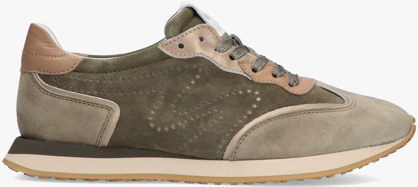 Groene MARIPE Lage sneakers FIRST  - larger