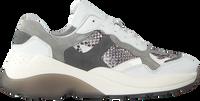 Grijze TANGO Lage sneakers SAGE  - medium