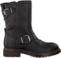 Zwarte OMODA Biker boots R14988 - medium