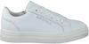 Witte HIP Sneakers H1662  - small