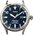 TIMEX HORLOGE WATERBURY DATE - swatch