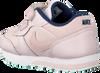 Roze NIKE Sneakers MD RUNNER 2 (TDV)  - small