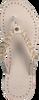 Beige UGG Slippers NAVIE  - small