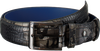 FLORIS VAN BOMMEL RIEM 75165 - small
