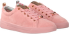 Roze TED BAKER Sneakers TED BAKER KELLEIS  - small