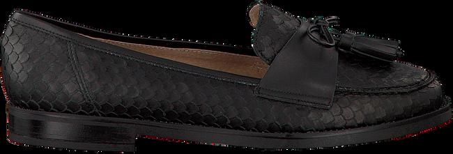 Zwarte OMODA Loafers 1182106  - large
