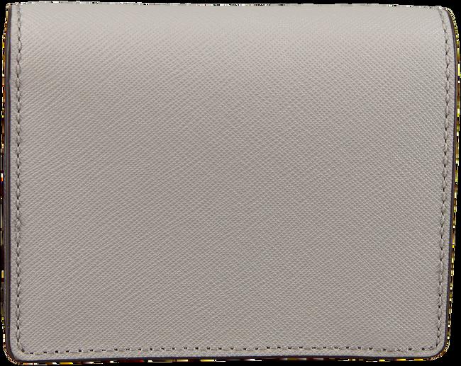 MICHAEL KORS PORTEMONNEE FLAP CARD HOLDER - large
