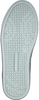 Witte BULLBOXER Sneakers AGM008  - small