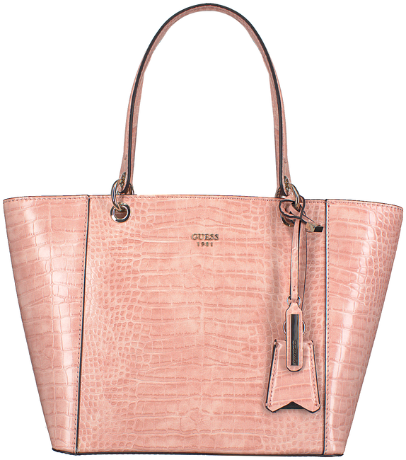 GUESS SHOPPER HWCR66 91230 - large