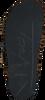 Zwarte TORAL Slippers 10865  - small