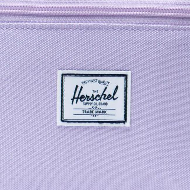 Paarse HERSCHEL Heuptas FOURTEEN  - large
