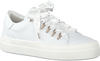 Witte OMODA Sneakers O1278 - small