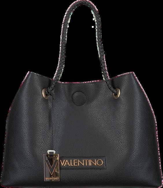 Zwarte VALENTINO HANDBAGS Shopper CORSAIR TOTE  - large