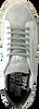 Witte P448 Sneakers JOHN MEN  - small