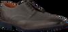 Blauwe VAN LIER Nette schoenen 6088 - small