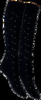 Zwarte MARCMARCS Sokken LYNN  - medium