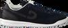Blauwe CRUYFF CLASSICS Sneakers INDOOR SUPPORT - small