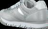 Zilveren CALVIN KLEIN Sneakers TEA - small