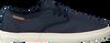 Blauwe GANT Sneakers VIKTOR - small