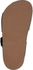 Grijze KIPLING Sandalen EASY 4 - small