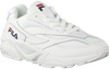 Witte FILA Sneakers V94M LOW WMN  - small