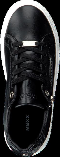 Zwarte MEXX Lage sneakers ELLENORE  - large